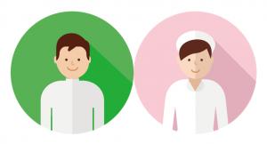 看護求人セミナー、介護求人セミナー